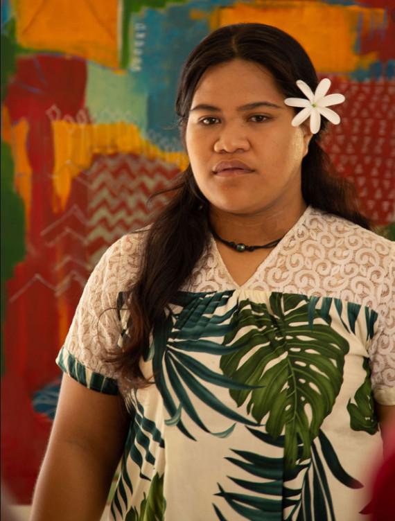Quel avenir pour la fiction en Polynésie ?