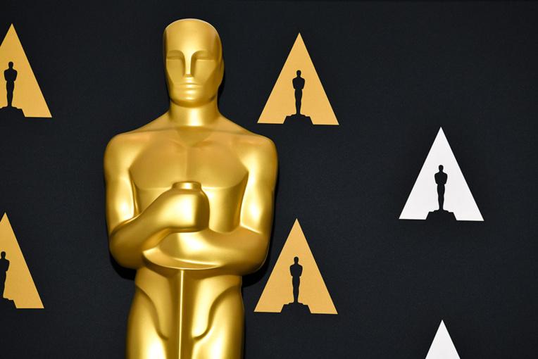"""La soirée des Oscars arrive et """"1917"""" mène la charge"""