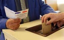 Orliac contre Orliac: dans le Lot, l'électeur devra éviter d'être distrait