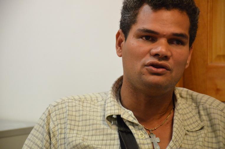 Teiva Manutahi à la tête d'une future Délégation contre la délinquance juvénile