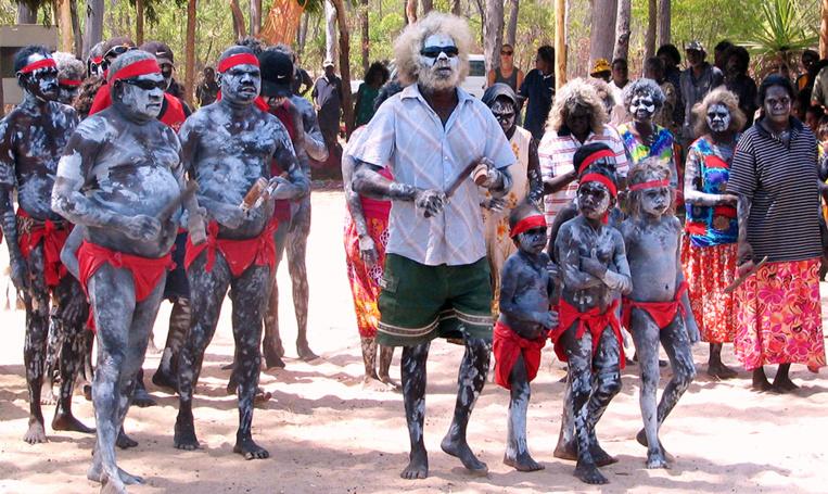 Australie: la Haute Cour interdit l'expulsion d'Aborigènes