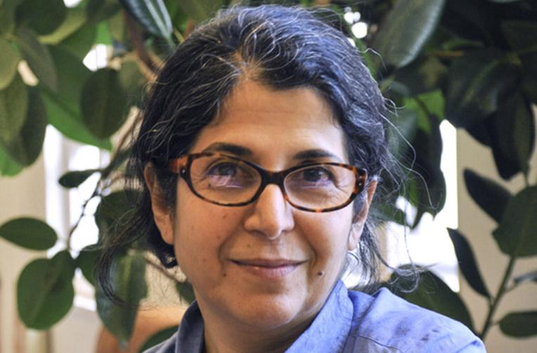 La chercheuse française détenue en Iran cesse sa grève de la faim, selon son avocat