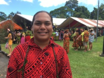 Les langues polynésiennes sur le devant de la scène
