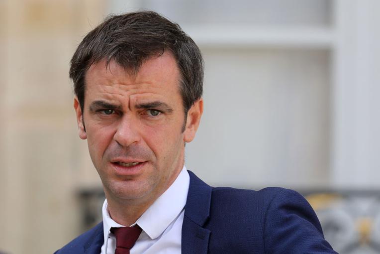 Municipales: Buzyn (LREM) remplace Griveaux à Paris, Véran ministre de la Santé
