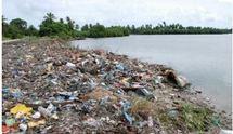 Des os de disparus du tsunami japonais pourraient s'échouer en Amérique