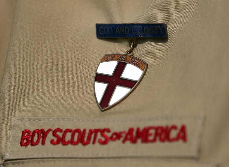 Les Scouts américains annoncent déposer le bilan, plombés par des scandales d'abus sexuels