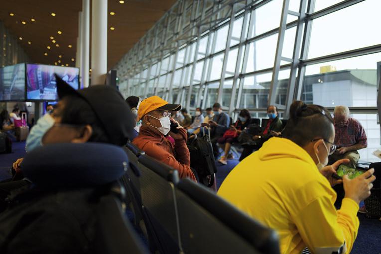 Virus : l'inquiétude monte au Japon et en Corée du Sud, optimisme en Chine