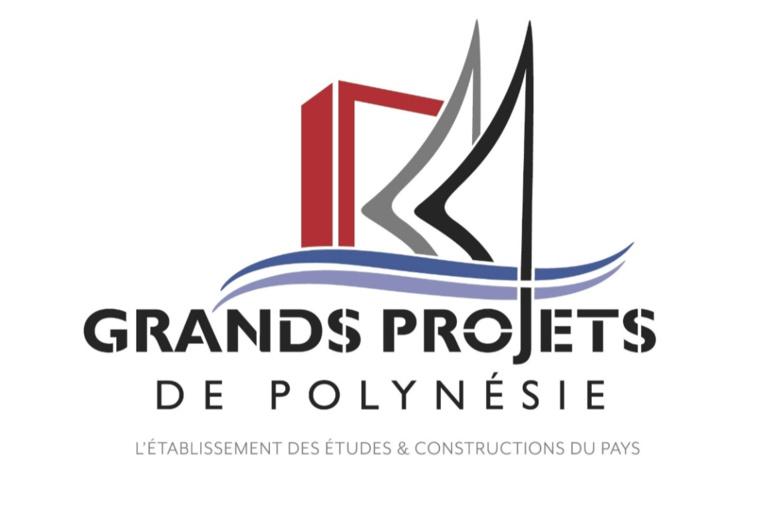 TNAD : Aux grands projets, les grands changements