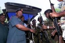 Élections papoues : les armées australienne et néo-zélandaise en renfort