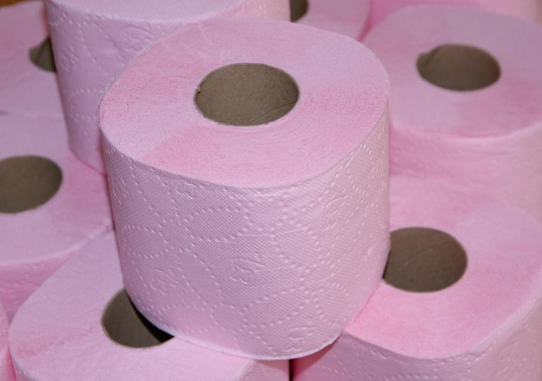 Virus: le papier toilette rationné dans des supermarchés australiens