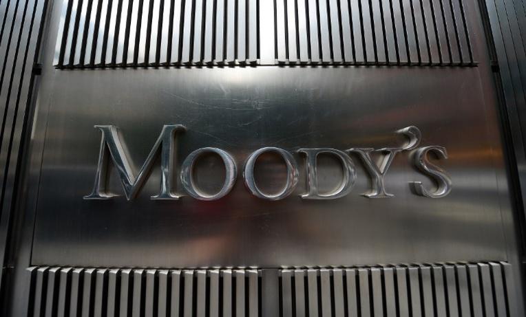 Moody's confirme la perspective positive du fenua