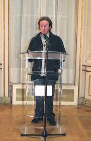 Sébastien Galliot ( archives)