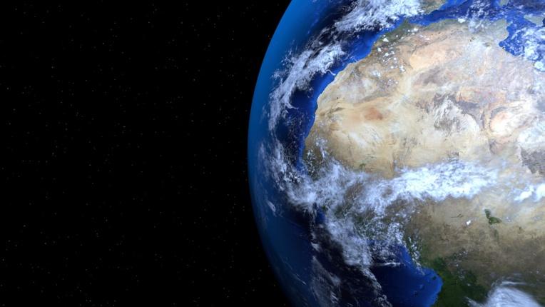 """""""Nous ne combattrons pas le changement climatique avec le virus"""", prévient le chef de l'ONU"""