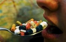 MST: l'OMS alerte sur la résistance accrue de la résistance aux antibiotiques