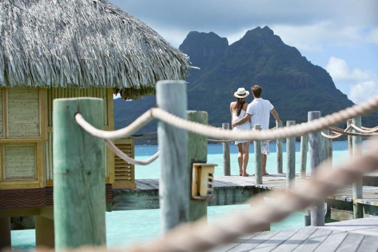 Photo d'illustration (DR. Tahiti Tourisme)