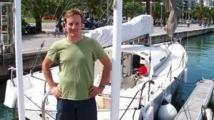 Le Néo-Zélandais Conrad Colman remporte la Global Ocean Race