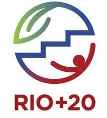 Faits et chiffres sur l'état de la planète à la veille de Rio+20