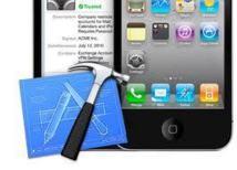 Apple à la rencontre des développeurs, socles de sa popularité