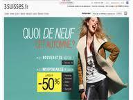 Le site des 3 Suisses offre 50% sur tout par erreur, puis annule les commandes