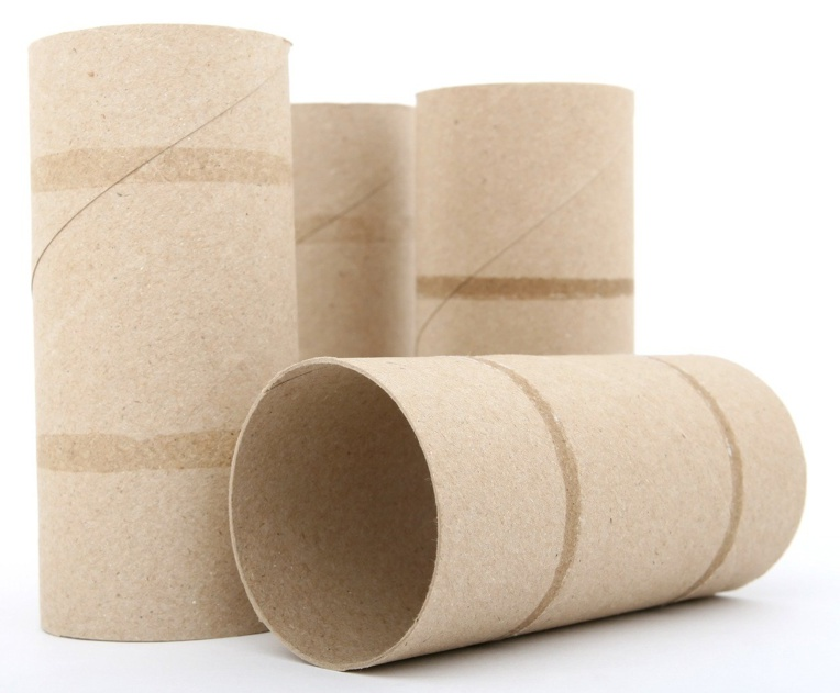 Etre à cours de papier-toilette ne constitue pas une urgence vitale