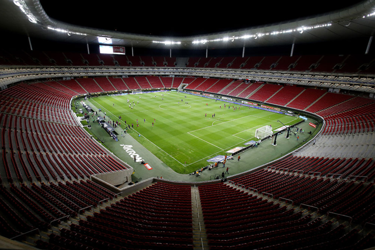 Coronavirus: le foot turc s'arrête enfin, seule l'Australie persiste