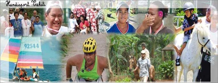 3ème Challenge Athle Sport Adapte Jeunes