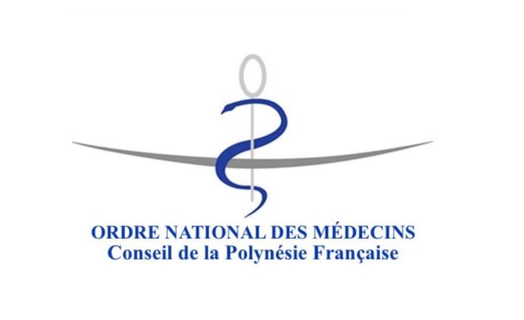 Le conseil de l'ordre des médecins demande la protection du personnel de santé