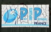 PIP: les patientes étrangères non couvertes par l'assurance