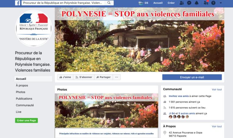 Violences familiales : ne pas oublier les victimes confinées
