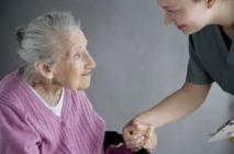 Alzheimer : la cause la plus courante de démence
