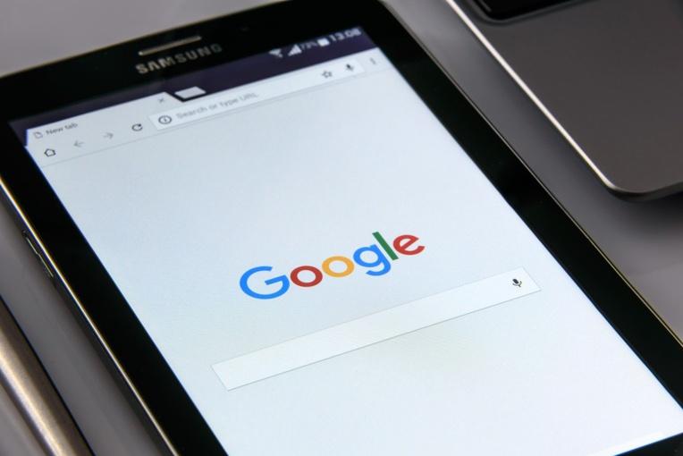 Coronavirus: Google va mesurer les effets du confinement