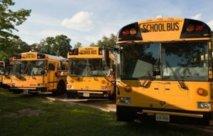USA: une surveillante de bus insultée par des élèves, internet se mobilise