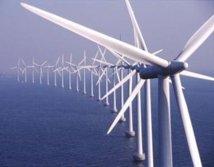 L'Allemagne risque de voir tourner court ses ambitions pour l'éolien en mer