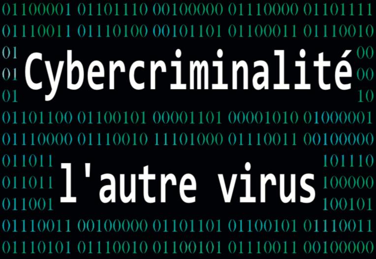"""Une attaque informatique d'une """"rare dangerosité"""" en Polynésie"""