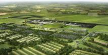 Aéroport de ND des Landes : les enquêtes publiques prolongées de deux semaines