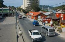 Un Néo-zélandais battu à mort à la sortie d'une boîte de nuit de Port-Vila