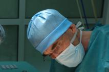 Allemagne: les Fédérations de médecins appellent au report des circoncisions