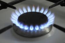 """L'Europe risque d'être le continent oublié de l'""""âge d'or"""" mondial du gaz"""