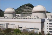 Le Japon renoue avec l'énergie atomique malgré le traumatisme de Fukushima