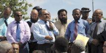 La Papouasie-Nouvelle-Guinée entame sa seconde semaine de scrutin sur fond de violences persistantes