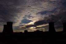 Le Japon vise une révolution de l'énergie renouvelable après Fukushima