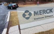 Revers pour le laboratoire Merck KGaA sur son traitement contre le cancer