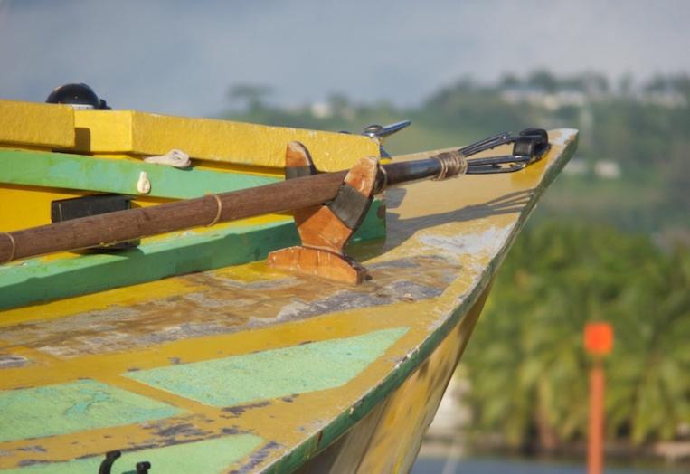L'aide à l'exportation pour les pêcheurs prorogée