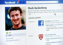 Passer des heures sur Facebook ne rend pas nécessairement dépressif (étude)