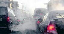 L'idée de bannir les voitures polluantes des villes a du mal à démarrer