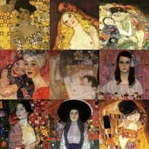Autriche: Klimt entre dans le XXIe siècle grâce aux applications numériques