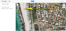 Les plages australiennes de la région de Perth toujours fermées après l'attaque mortelle de ce week-end