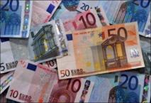Haute-Saône: une collecte pour aider un meurtrier condamné à payer des indemnités