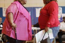 USA: l'agence des médicaments (FDA) entérine l'anti-obésité Qsymia