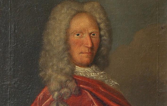 Michel Dubocage découvrit, au terme d'une odyssée de neuf années, l'île de Clipperton ; mais surtout il fit fortune et fut même anobli.
